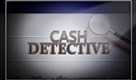 Jogar Mini - Cash Detective
