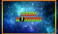 Jogar Mini - Cash Gordon