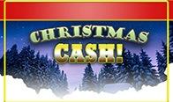 Jogar Mini - Xmas Cash