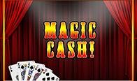 Jogar Mini - Magic Cash