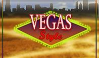 Jogar Mini - Vegas Style