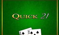 Jogar Mini - Quick 21s