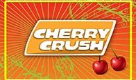 Jogar Mini - Cherry Crush