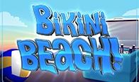 Jogar Bikini Beach