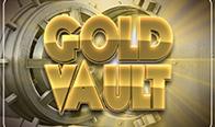 Jogar Gold Vault