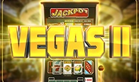Jogar Vegas II