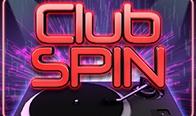 Jogar Club Spin