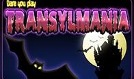 Jogar Transylmania