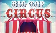 Jogar Big Top Circus