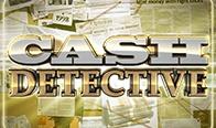 Jogar Cash Detective