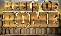 Jogar Reels Of Rome