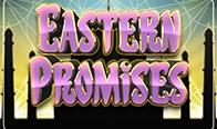 Jogar Eastern Promises