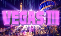 Jogar Vegas Slot III