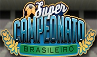 Jogar Super Campeonato Brasileiro