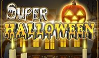 Jogar Super Halloween