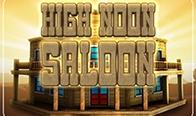 Jogar High Noon Saloon