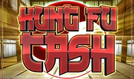 Jogar Kung Fu Cash