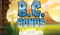 Jogar BC Bonus