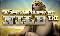 Jogar Treasure of the Nile