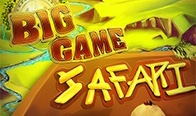 Jogar Big Game Safari