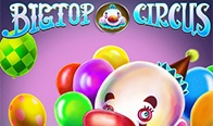 Jogar BigTop Circus