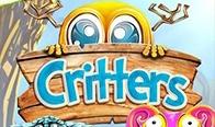 Jogar Critters