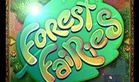 Jogar Forest Fairies