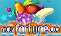 Jogar Fruity Fortune Plus