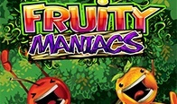 Jogar Fruity Maniacs
