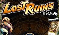 Jogar Lost Ruin's Treasure