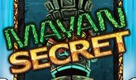 Jogar Mayan Secret