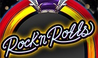 Jogar Rock'n Rolls