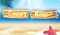 Jogar Happy Hour
