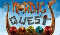 Jogar Nordic Quest