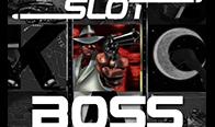 Jogar Slot Boss
