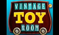 Jogar Vintage Toy Room