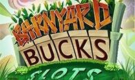 Jogar Barnyard Bucks