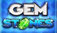 Jogar Gem Stones