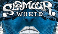 Jogar Glamour World
