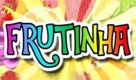 Jogar Frutinha