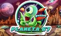 Jogar Planeta 67