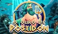 Jogar O Ouro de Poseidon