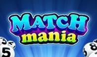 Jogar Matchmania
