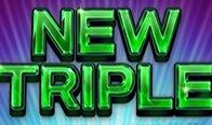 Jogar New Triple