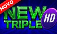 Jogar New Triple HD