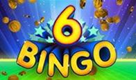 Jogar 6 Bingo
