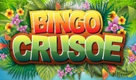 Jogar Bingo Crusoe