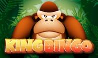 Jogar King Bingo