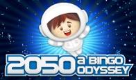 Jogar 2050 A Bingo Odissey