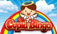 Jogar Cupid Bingo
